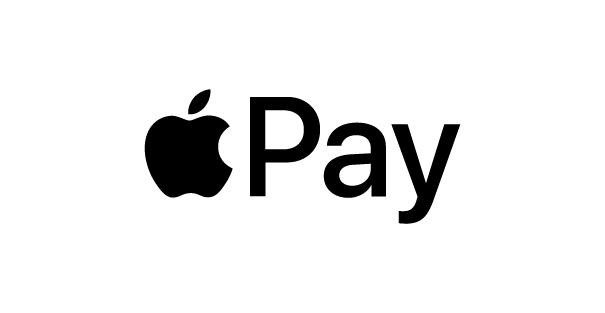 Logo: Apple Pay